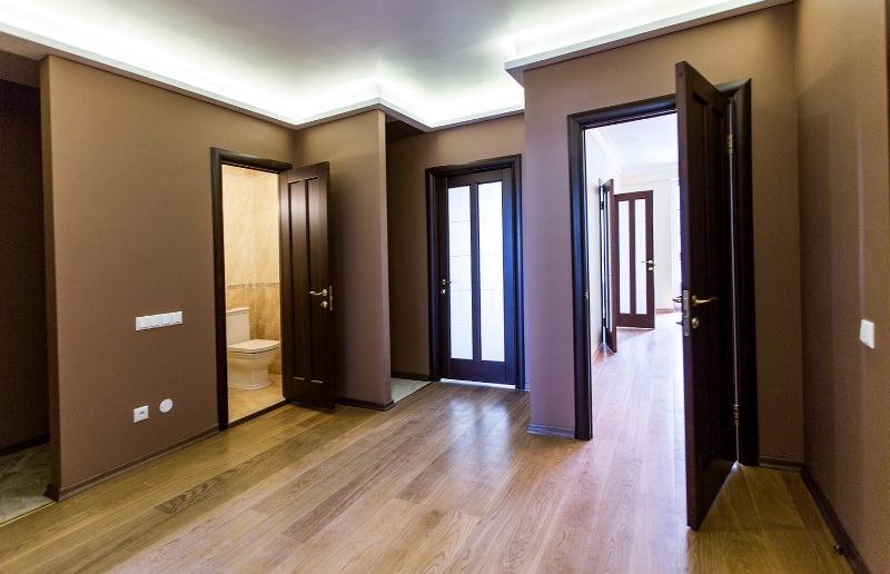 a3de57eb9f0ee Где в Тюмени можно купить квартиру с ремонтом от застройщика?, квартиры от  застройщика в Тюмени, купить квартиру в Тюмени. Отзывы, цены, планировки,  ...